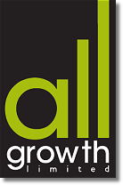 Allgrowth Ltd